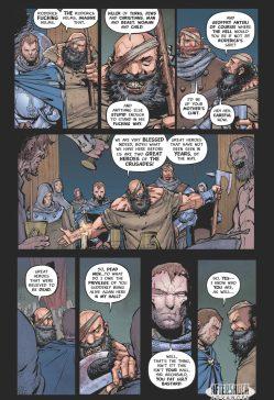 Pestilence_Page_10