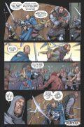 Pestilence_Page_14