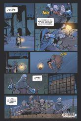 Pestilence_Page_15