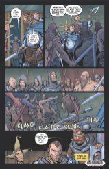 Pestilence_Page_16