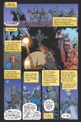 Pestilence_Page_17
