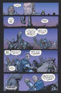 Pestilence_Page_18