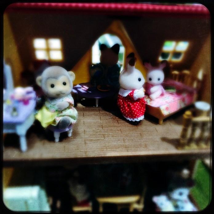 toy-fair-2020-01
