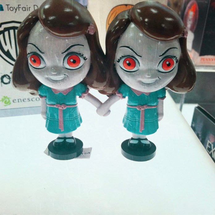 toy-fair-2020-17