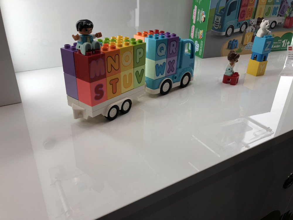 toy-fair-2020-24