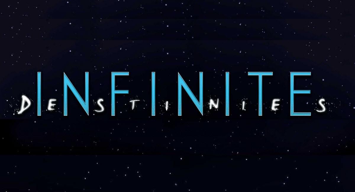 Marvel to present INFINITE DESTINIES across its summer 2020 ...