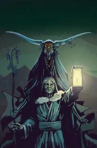 storyteller ghosts #4