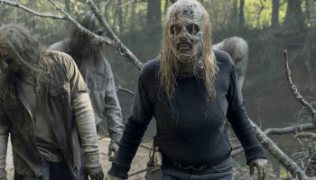 The Walking Dead S10E10