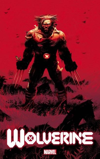 Wolverine #1.jpg