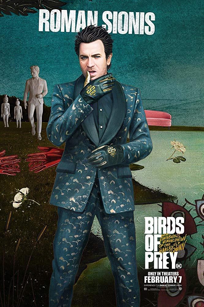 birds–of-prey24