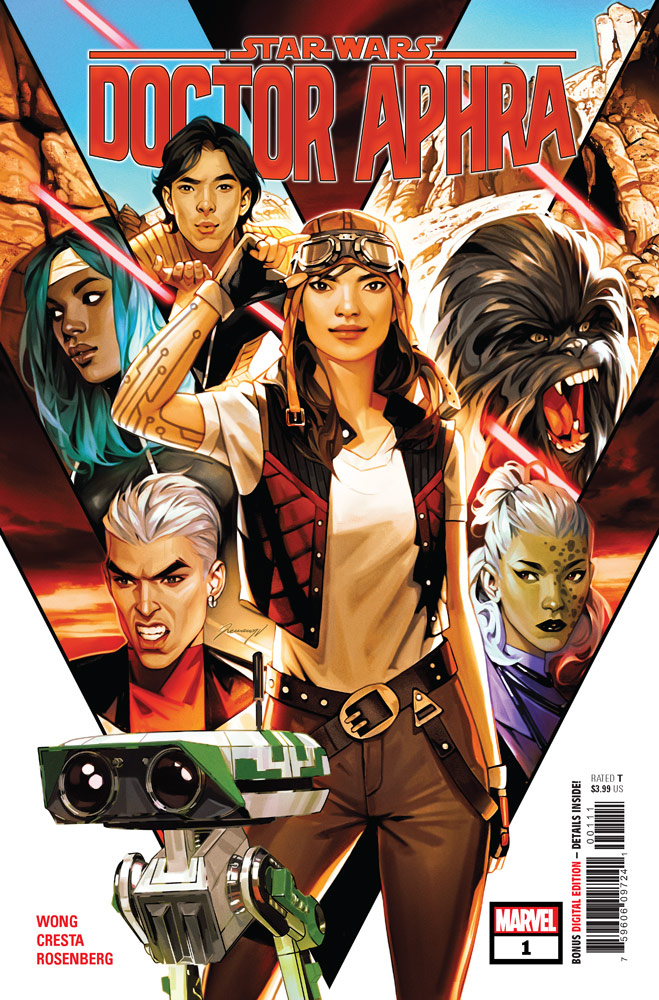 doctor-aphra-1-cover-2020