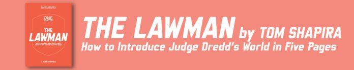 Hassan Otsmane-Elhaou lawman