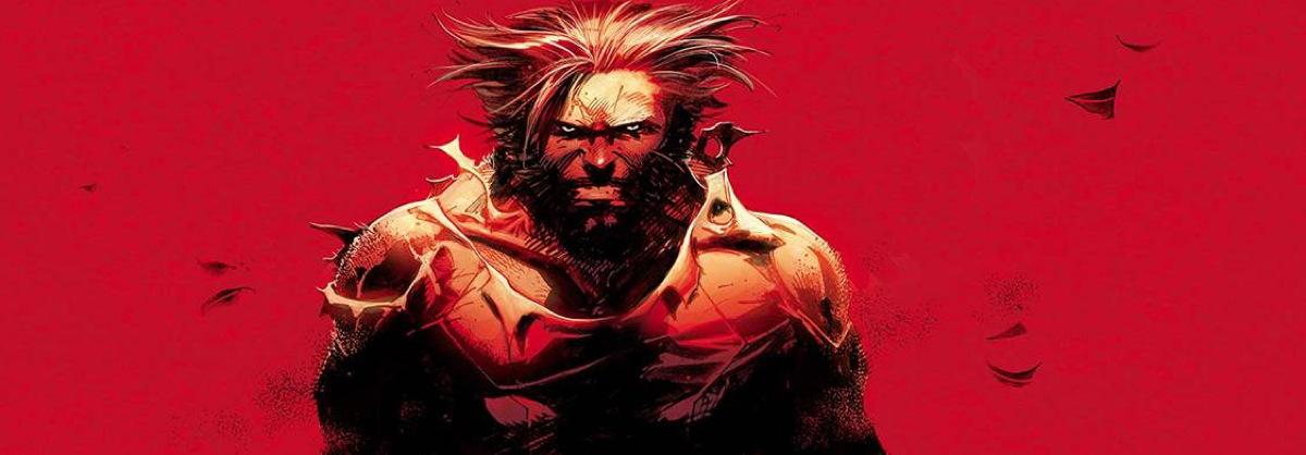 Diamond: Wolverine #1 tops February sales charts