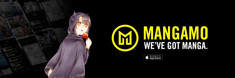 mangamo header