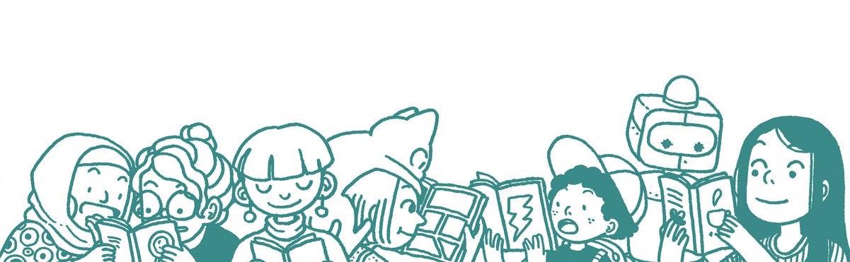 comics community covid-19