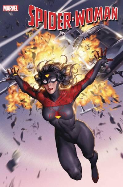 Spider-Woman #1.jpg