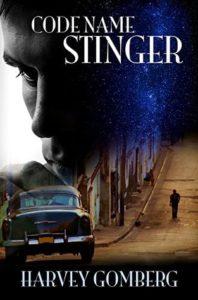 code name stinger