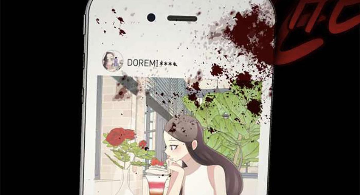 #killstagram
