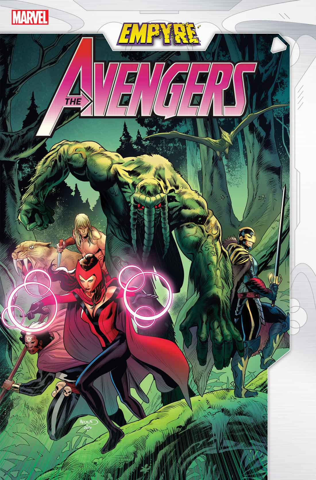 HEROES /& FANTASIES UNSORTED MYSTERY COMIC BOX 15 books+Bonus Exclusive* Variant