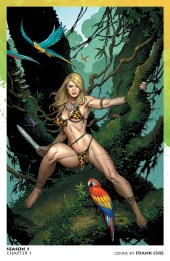 JungleGirlOmni 18 copy