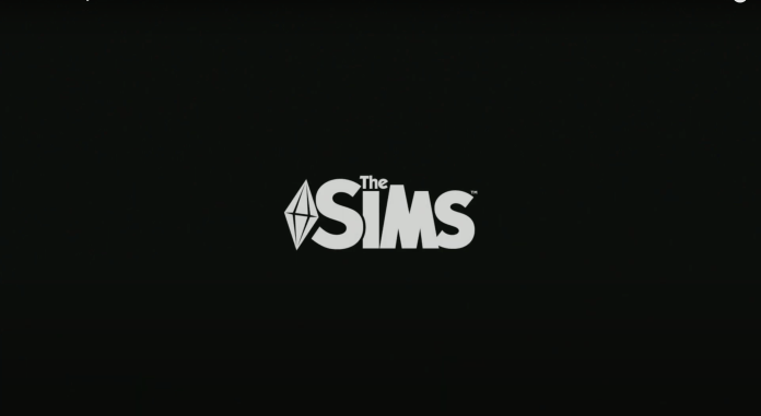 EA Play games Sims
