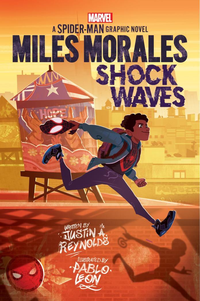 MileMoralesSW_Scholastic_cover.jpg