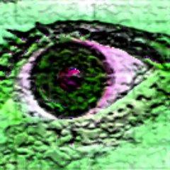 old green eye twitter.jpg