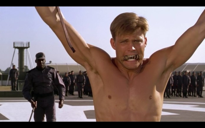 starship-troopers-vandien.jpg