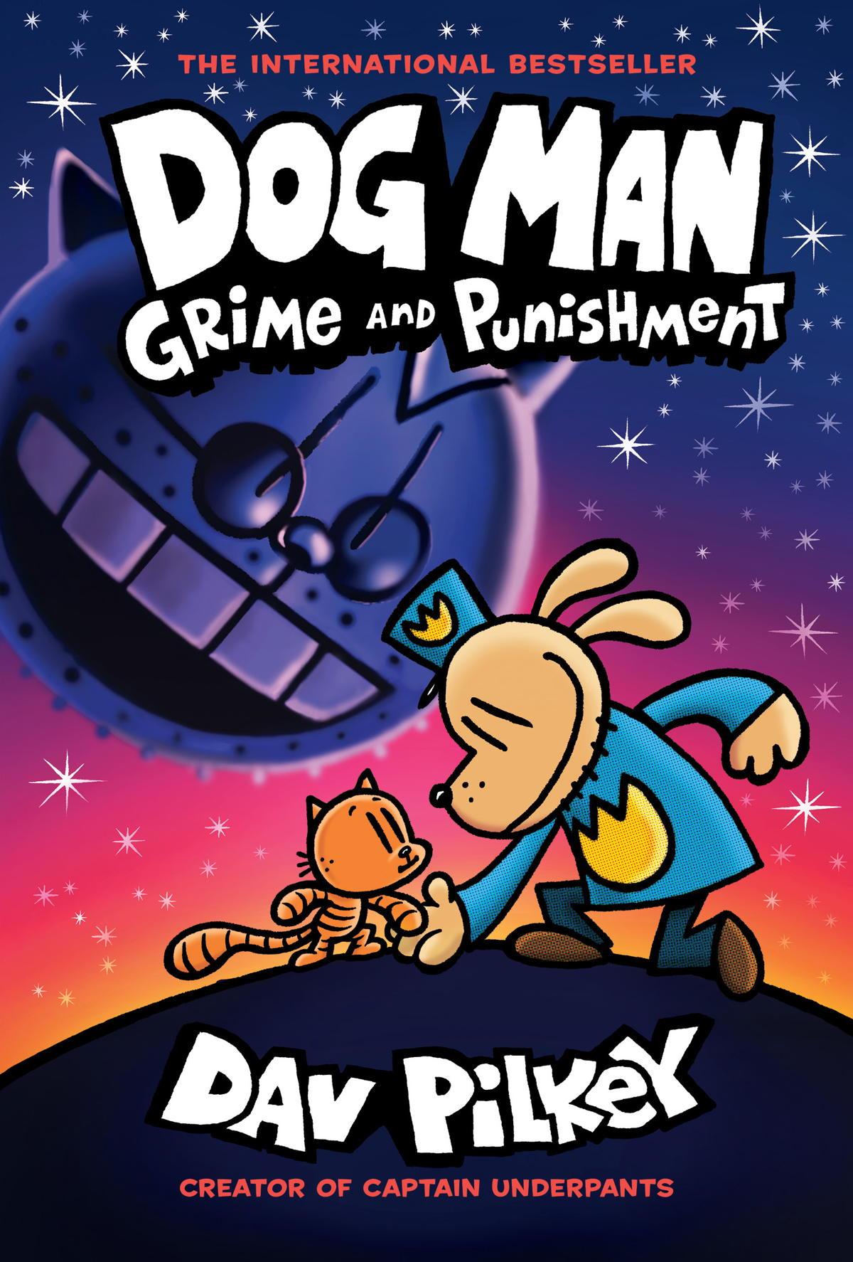 Dog Man Grime & Punishment.jpg