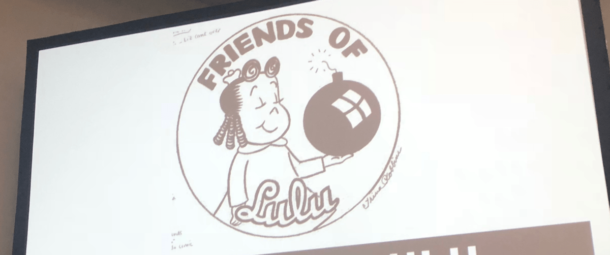 Friends-of-Lulu-logo-e1563830558114.png