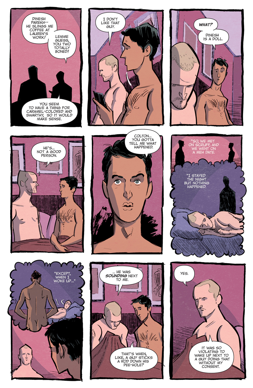 GIT01-pg15
