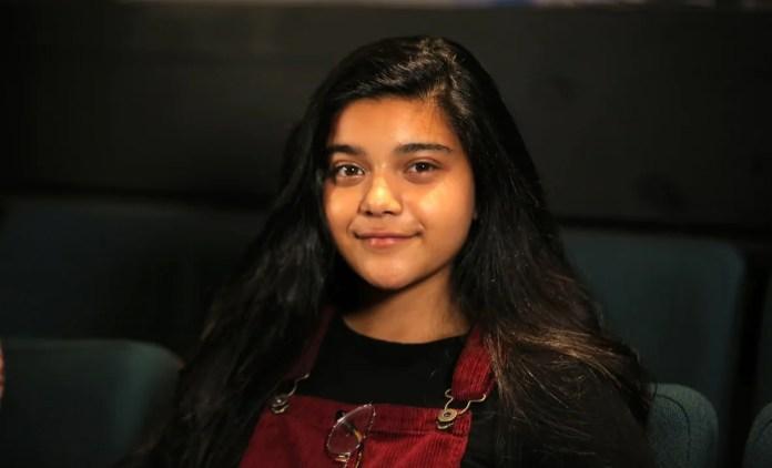 Iman Vellani Ms Marvel Casting