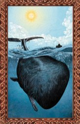 WHALES_001_004