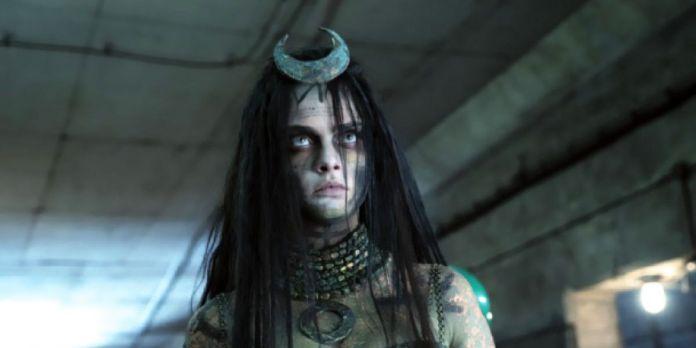 1469106648-suicide-squad-enchantress-cara-delevingne