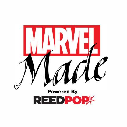 MARVELMade_Logo-web.jpg