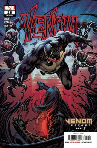 Venom #28.jpg