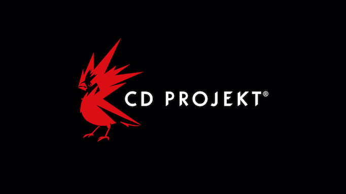 cyberpunk delay cd projekt red