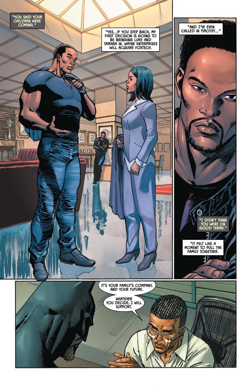 Batman 101_Page_15.jpg