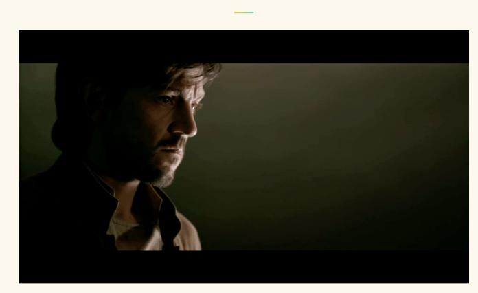 Screen Shot 2020-12-10 at 6.15.37 PM.png