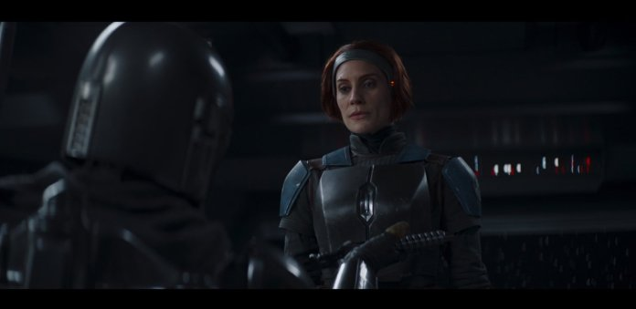 THE MANDALORIAN Season 2 Finale Recap - The Beat