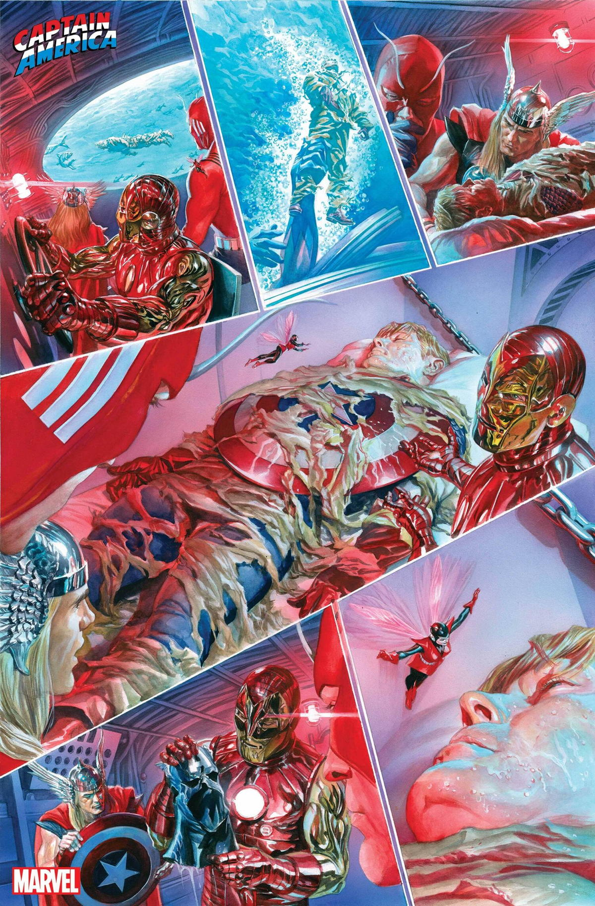 captainamerica80thanniversaryalexrosscmyk.jpg