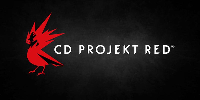 cyberpunk 2077 disaster studio
