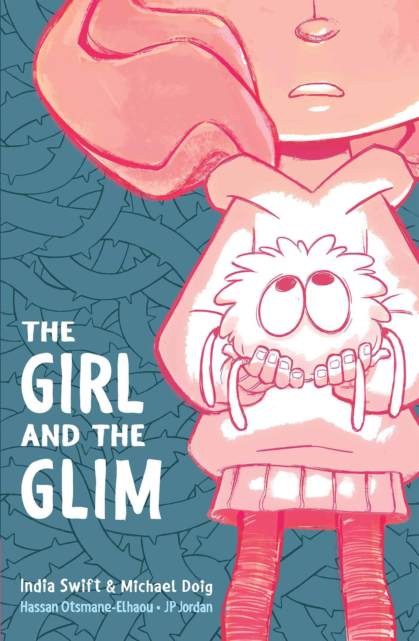 girl and the glim.jpg