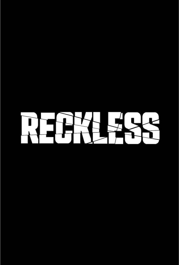 ed brubaker interview reckless
