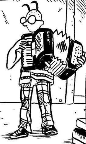 JT_accordion