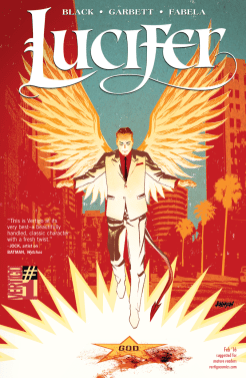Lucifer_2015_01_Cover