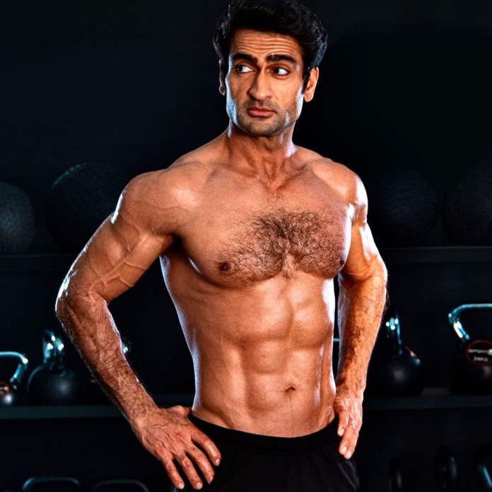 kumail-nanjiani-marvel-transformation.jpg