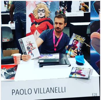 paolo_villanelli.png