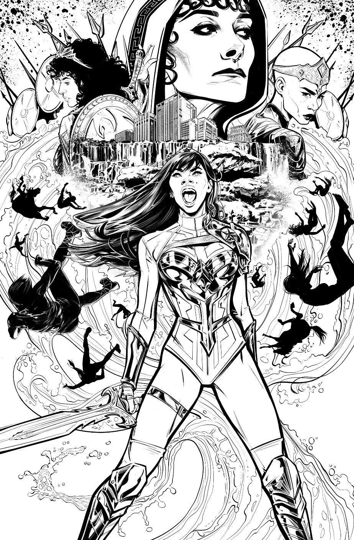 Wonder-Girl-1-by-Joelle-Jones.jpg