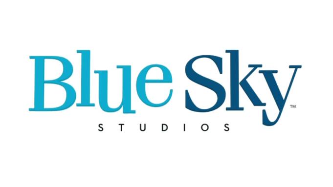 blue-sky-studios.jpg